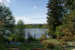 Deer Lake in Burnaby (11).jpg