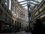 Vancouver Public Central Library2.jpg